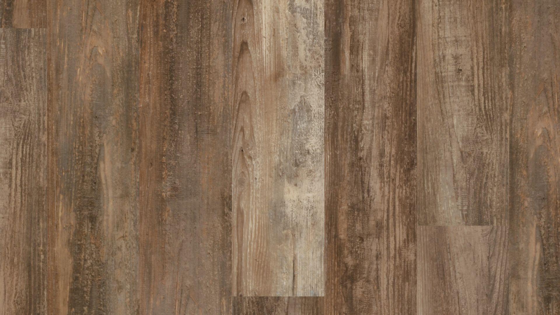 Cassablanca Pine EVP Vinyl Flooring Product Shot