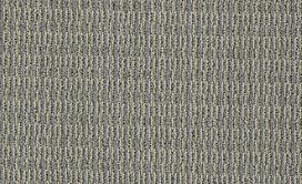 RESTYLE-54761-TRANSCEND-00500-main-image