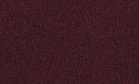 NEYLAND-III-20-54765-BLACK-CHERRY-66801-main-image