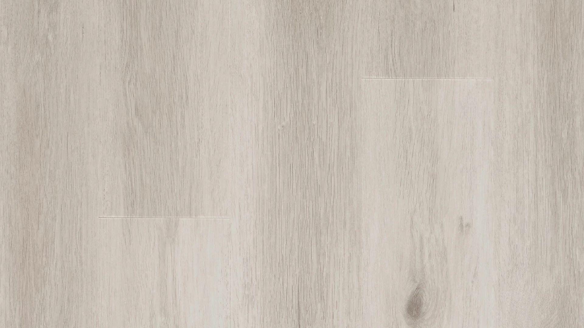 Comcast EVP Vinyl Flooring Product Shot