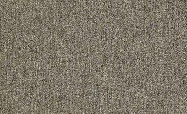 NEYLAND-III-20-54765-GOLD-SPELL-66260-main-image