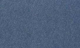 EMPHATIC-II-30-54255-HOLLAND-BLUE-56464-main-image