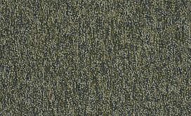 MULTIPLICITY-54593-HEAP-00300-main-image