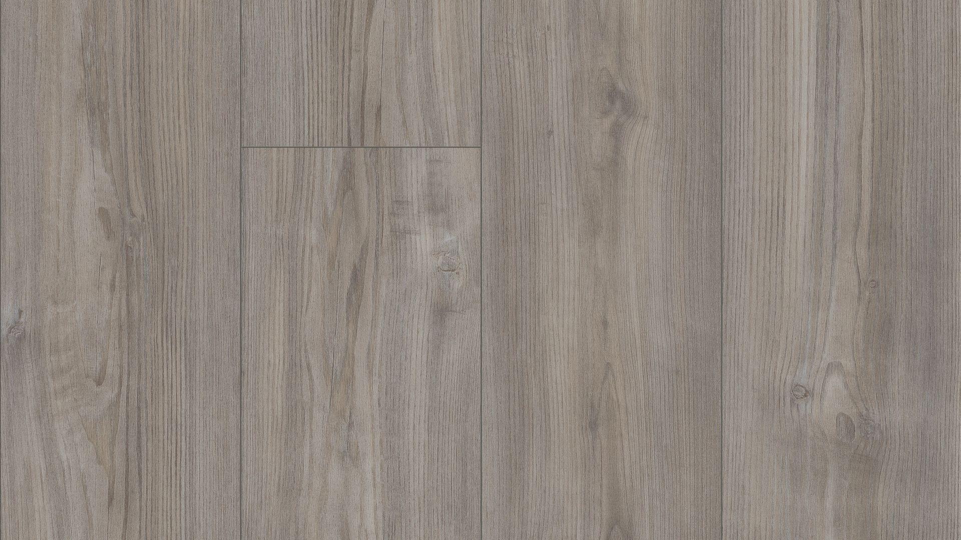 Bravado Pine EVP Vinyl Flooring Product Shot