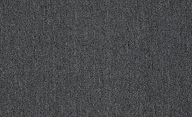 NEYLAND-III-20-54765-MEDALLION-66561-main-image