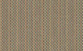 COLOR-GRID-54812-T-WAY-00502-main-image