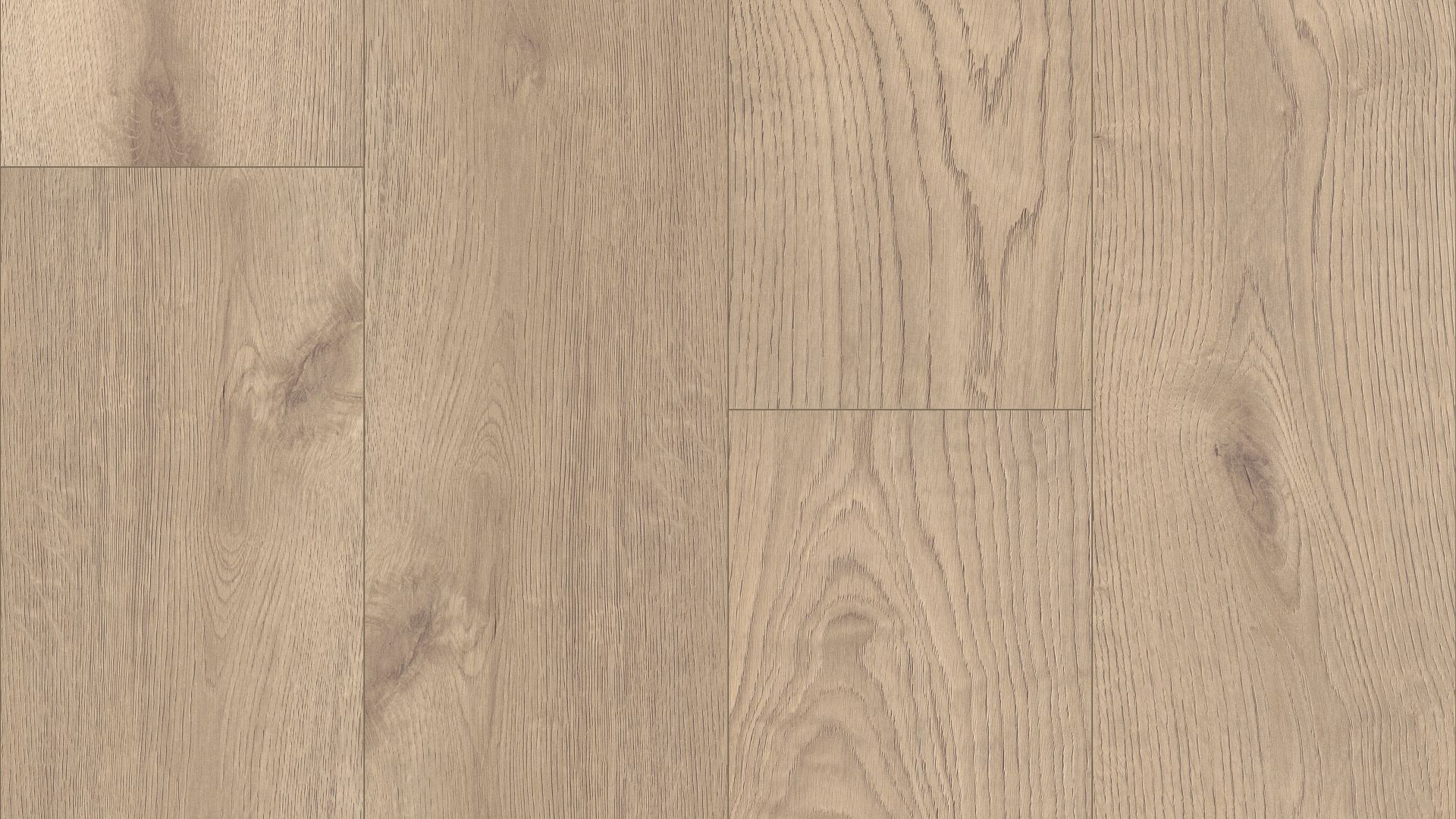 Pronto Oak EVP Vinyl Flooring Product Shot
