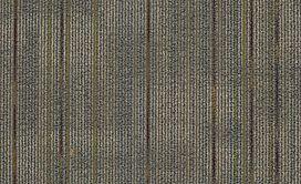 FUSE-54520-TO-HARMONIZE-00300-main-image