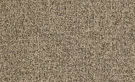 CASUAL-BOUCLE-54637-NATURAL-TWINE-00700-main-image