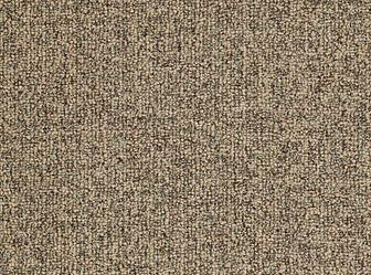 CASUAL BOUCLE 54637 NATURAL TWINE 00700 main image