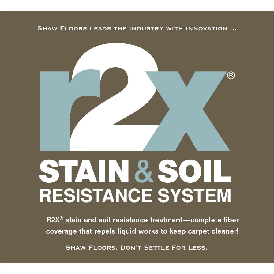 shaw-advantages-3-r2x-stain-n-soil-Sws.jpg