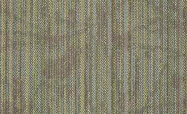 REVEAL-54758-EMBRACE-SPIRIT-00100-main-image