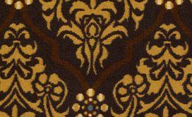 MASTERS-54516-BIRKDALE-16710-main-image