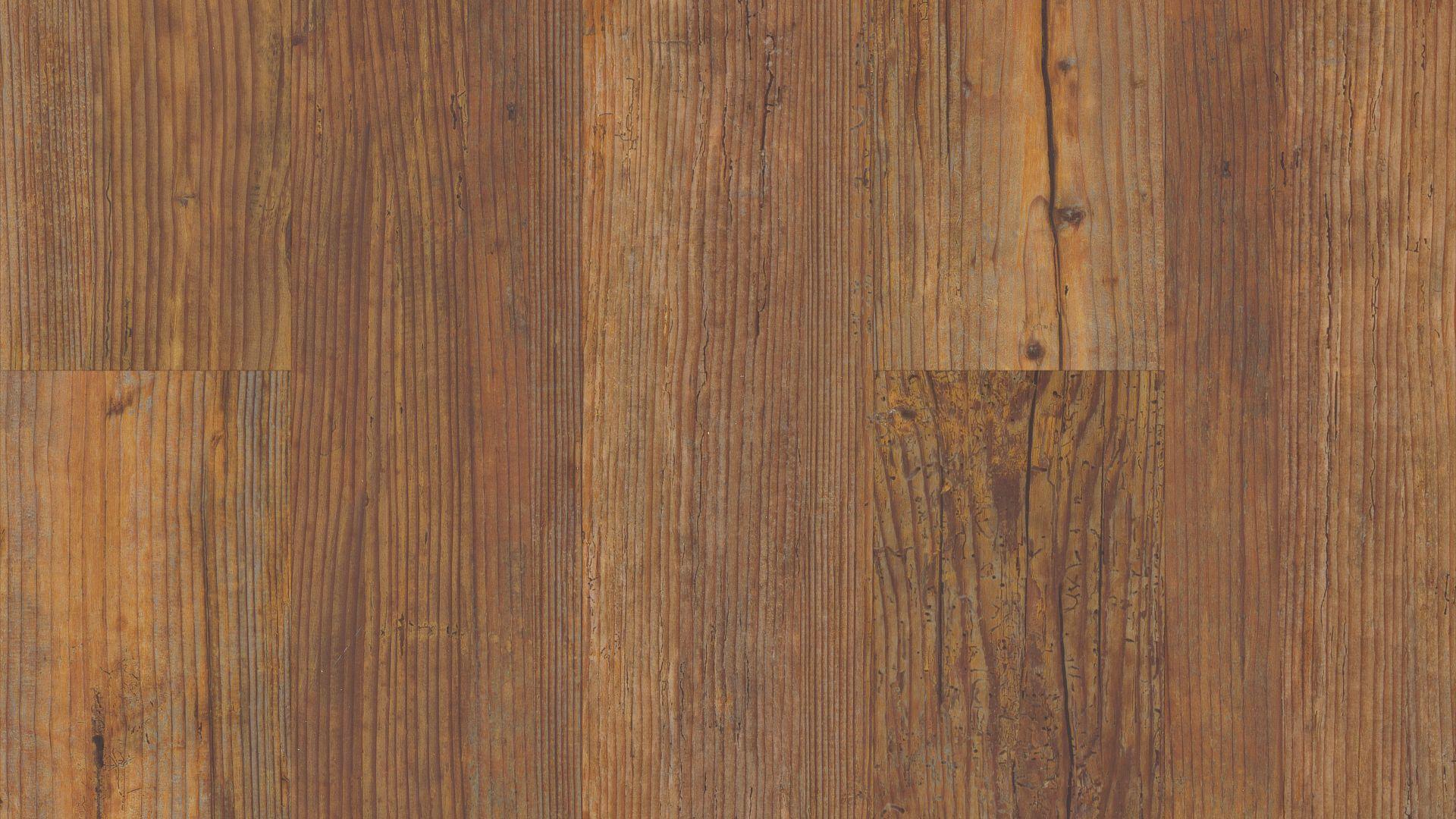 Carolina Pine EVP Vinyl Flooring Product Shot