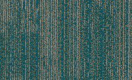 RHYTHM-54876-TEMPO-00305-main-image
