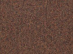 DIVIDEND-28-J0080-WITHDRAWAL-80702-main-image