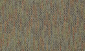 ZEST-54778-JUBILANT-78202-main-image