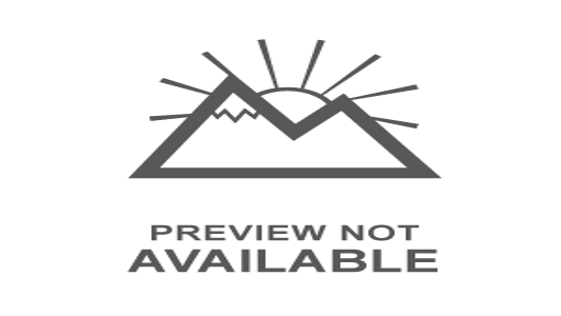 Aurora Oak EVP Vinyl Flooring Product Shot