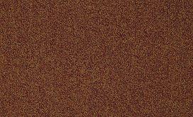SCOREBOARD-II-28-54675-HIGH-SCORE-00806-main-image