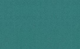 COLOR-ACCENTS-54462-SAXONY-BLUE-62405-main-image