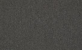 COUNTERPART-54816-IMPERSONATOR-16710-main-image
