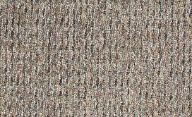 TAKING-NAMES-54660-SHERLOCK-60520-main-image