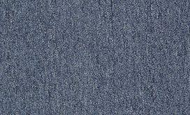 NEYLAND-III-26-54766-JETTY-66461-main-image