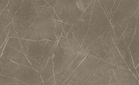 VECCHIO-5602V-GARAFFITE-00702-main-image