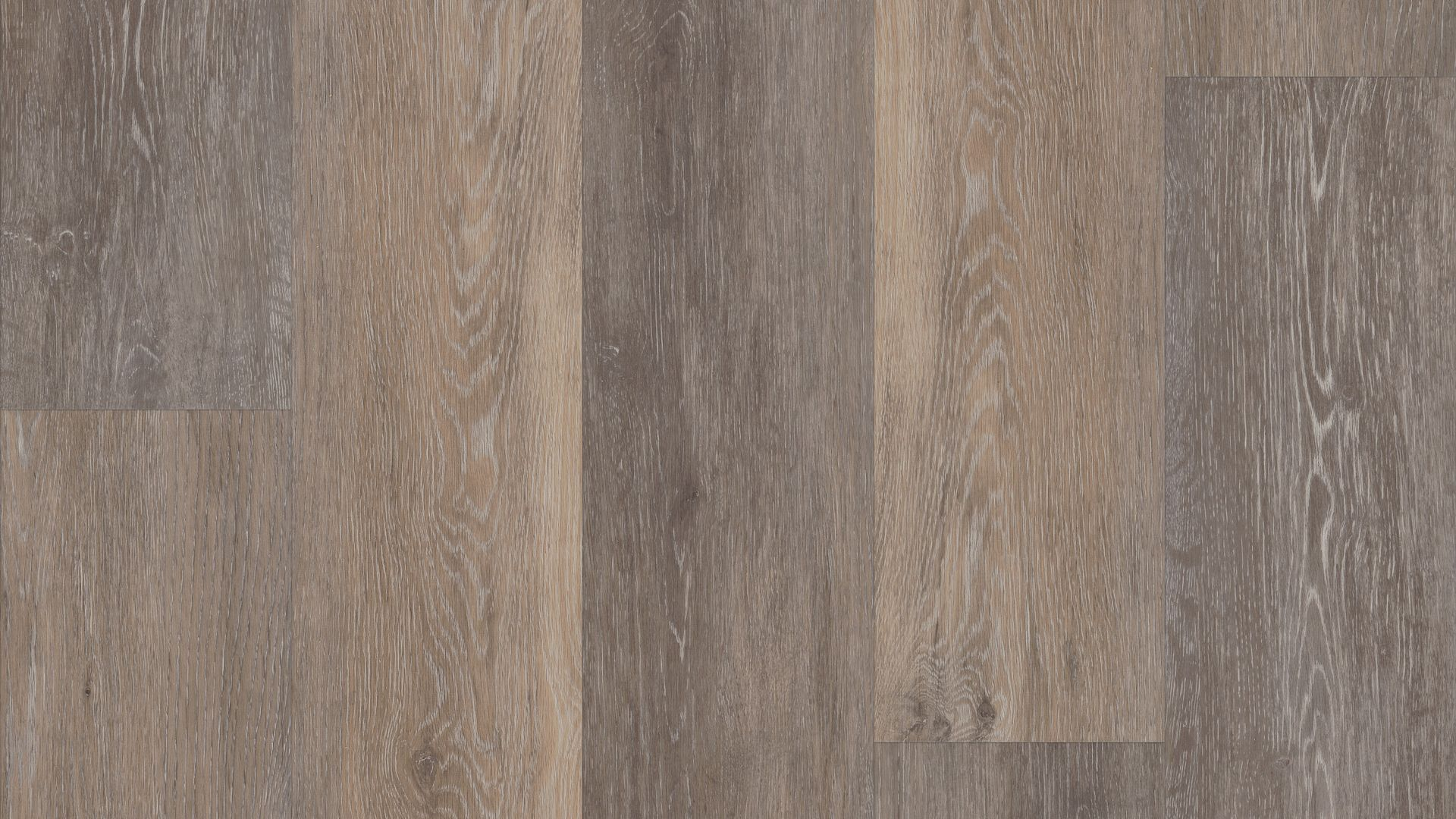 BLACKSTONE OAK EVP Vinyl Flooring Product Shot
