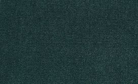 BAYTOWNE-III-36-J0065-VALLEY-GREEN-65343-main-image