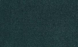 EMPHATIC-II-36-54256-CAPRI-56343-main-image