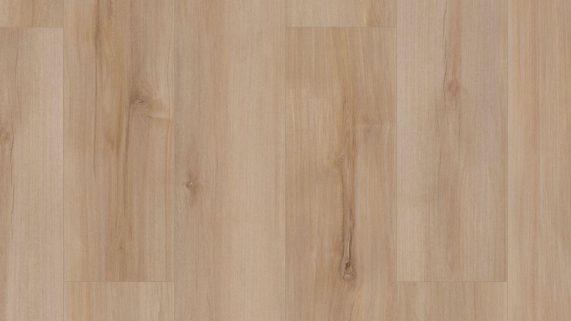 Lucent Oak EVP Vinyl Flooring Product Shot
