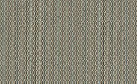 COLOR-GRID-54812-CROSSROADS-00400-main-image