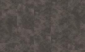 BURNISHED-5441V-ASH-00515-main-image