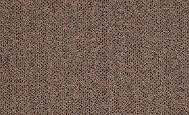 PHENOMENON-26-54643-ACTUALITY-42202-main-image