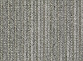 REVAMP 54762 TRANSCEND 00500 main image