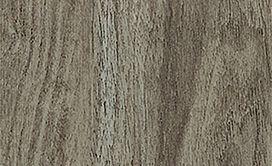 SUSTAIN-20-MIL-5535V-FLAXSEED-00568-main-image