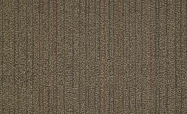 IMMERSE-J0187-PONDER-87210-main-image