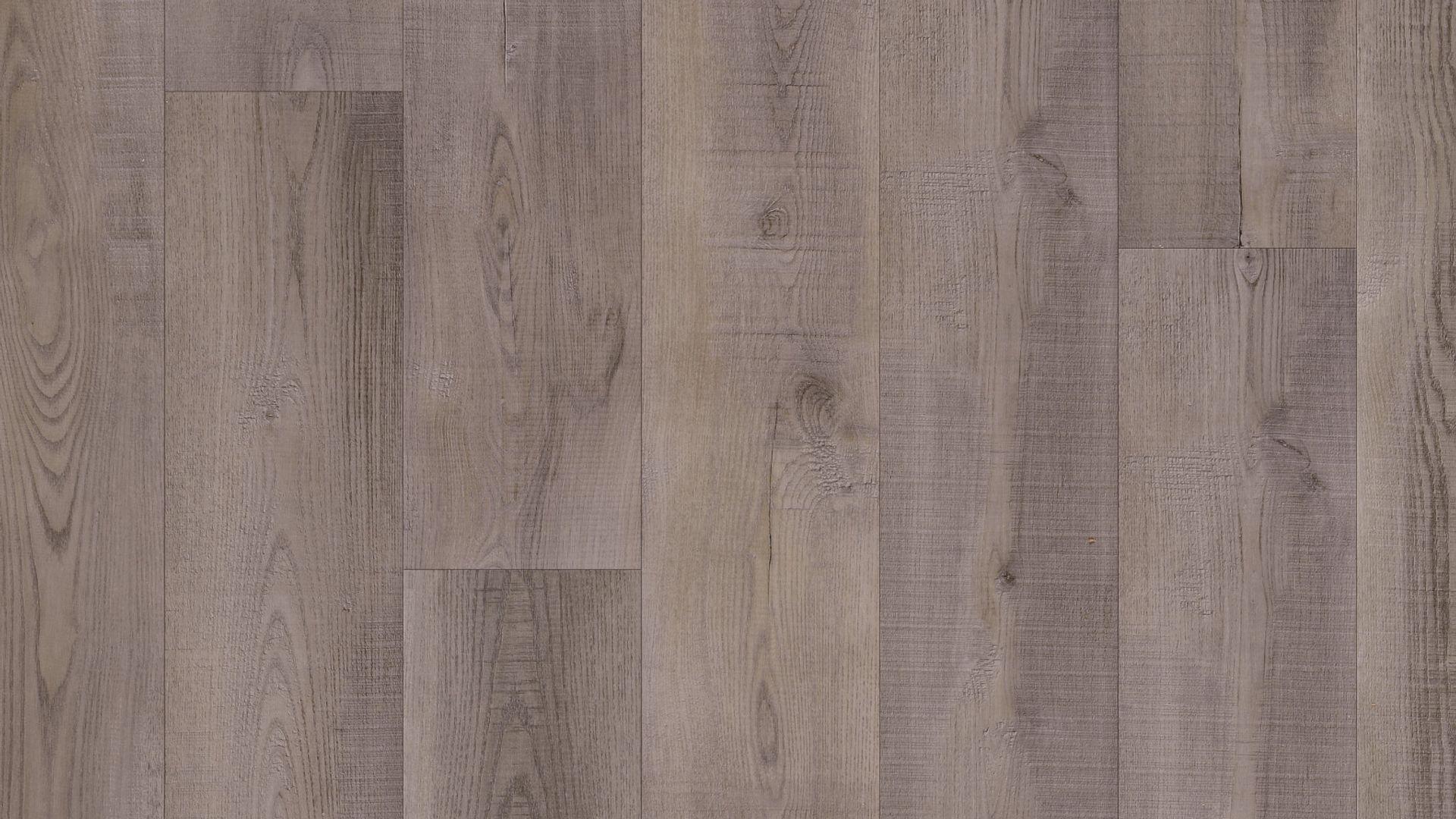 LAGUNA OAK EVP Vinyl Flooring Product Shot