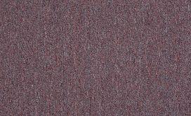 WINCHESTER-50247-CRABAPPLE-49805-main-image