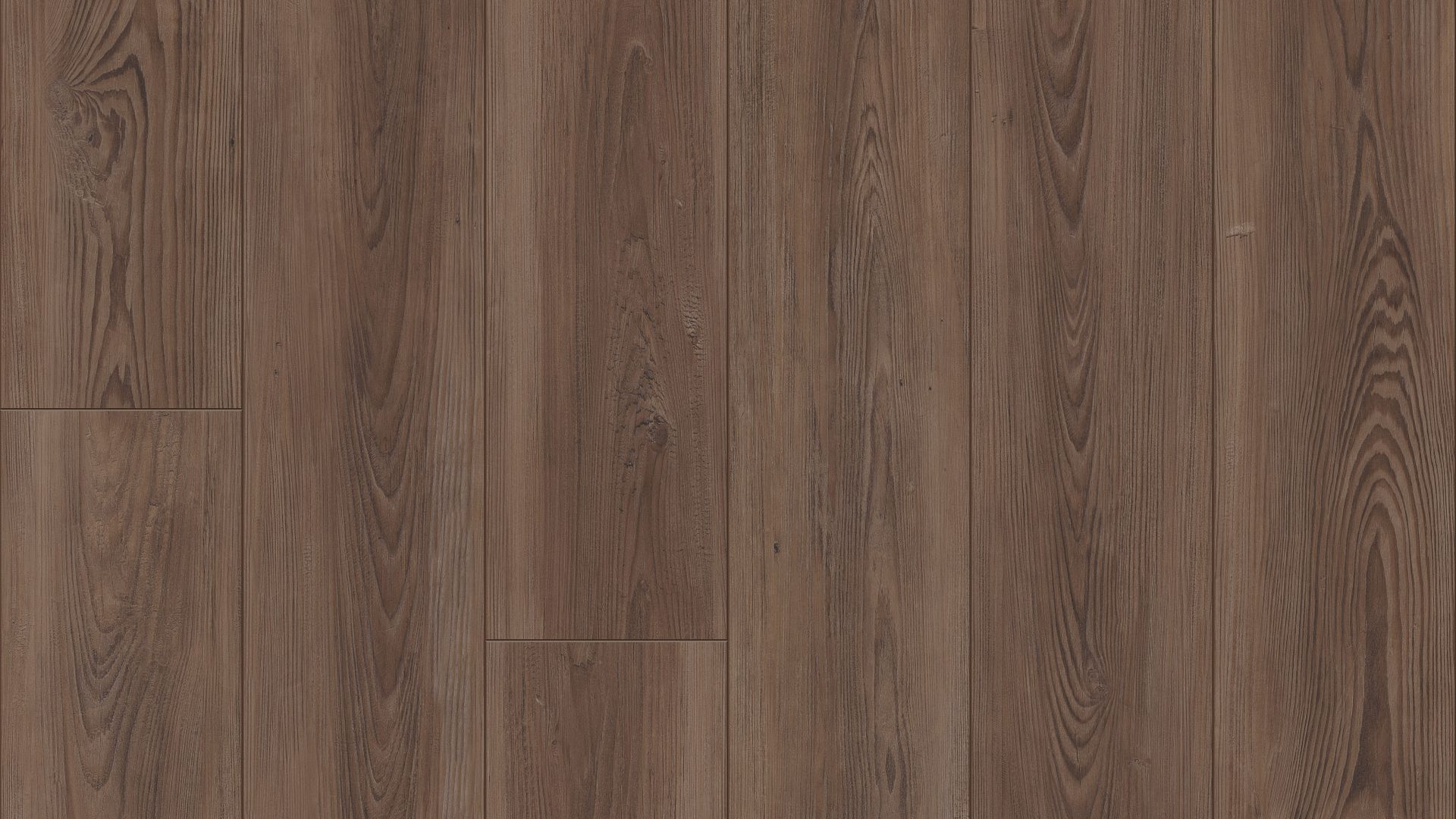 Icon Pine EVP Vinyl Flooring Product Shot