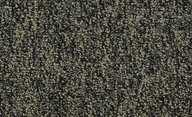 RUSH-DELIVERY-54452-SHAKE-A-LEG-52300-main-image