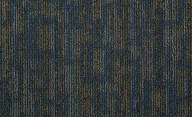 HOOK-UP-54491-ELECTRIFY-91490-main-image