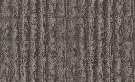 ELEMENTAL-54921-ORGANIC-00505-main-image