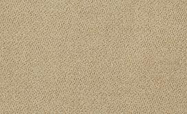 PRIMUS-54510-SOVEREIGN-10225-main-image