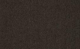 NEYLAND-III-20-15'-54769-JAVA-BEAN-66710-main-image