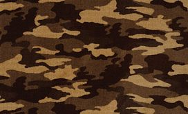 CAMOUFLAGE-54508-TAKE-COVER-08700-main-image