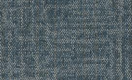 RAW-BEAUTY-54843-INTENSE-00405-main-image