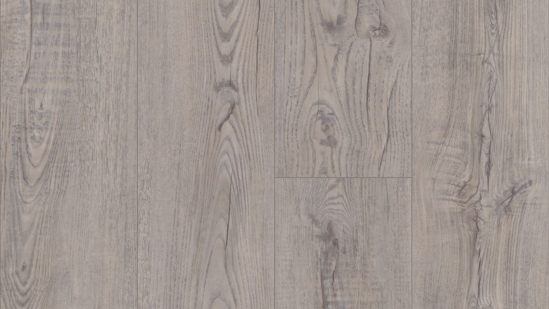 TIMBERLAND RUSTIC PINE EVP Vinyl Flooring Product Shot