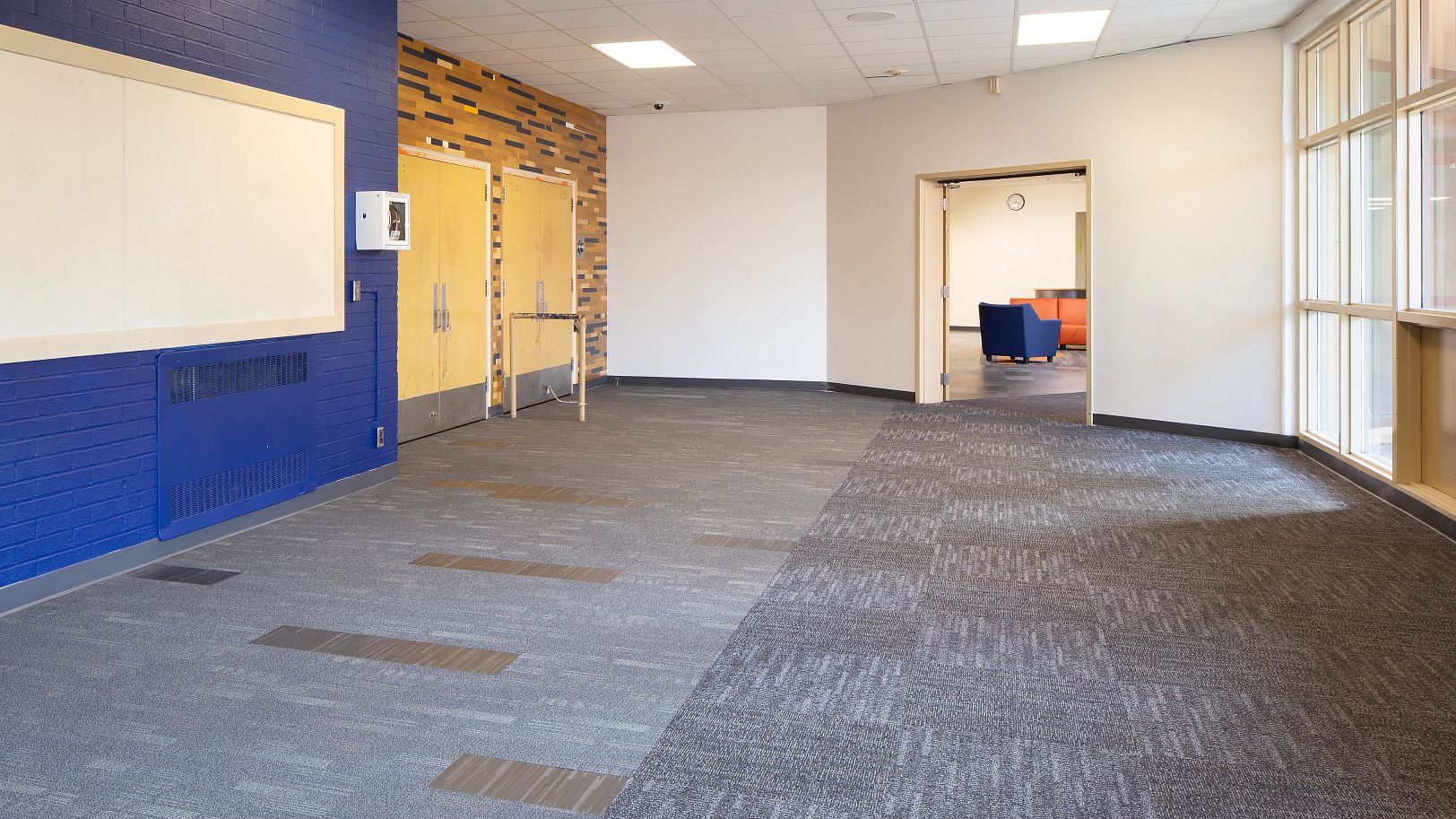 campus-installation-idea-shaw-contract